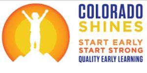 Colorado Shines | Rocky Mountain Early Childhood Council
