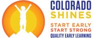Colorado Shines