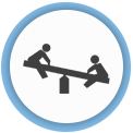 Icon certified cpsi