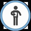 Icon credentialed coaches