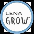 Icon Lena Grow