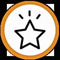 icon licensed ec programs