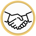 Icon local partners