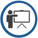 Icon trainings offered